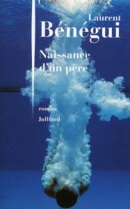 http://www.julliard.fr/site/naissance_d_un_pere_&100&9782260022220.html