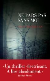 http://www.lesescales.fr/ouvrage/ne-pars-pas-sans-moi?EAN13=9782365691376