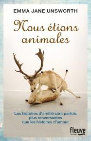 http://www.fleuve-editions.fr/livres-romans/livres/litterature/nous-etions-animales-2/