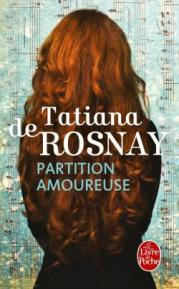 http://www.livredepoche.com/partition-amoureuse-tatiana-rosnay-de-9782253066101