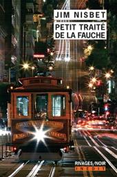 http://www.payot-rivages.net/livre_Petit-traite-de-la-fauche-Jim-NISBET_ean13_9782743632595.html