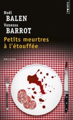 http://www.lecerclepoints.com/livre-petits-meurtres-etouffee-noel-balen-vanessa-barrot-9782757857465.htm#page