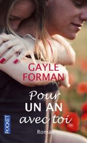 http://www.pocket.fr/livres-poche/a-la-une/01-litterature/pour-un-an-avec-toi/