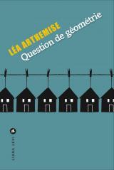 http://www.lianalevi.fr/f/index.php?sp=liv&livre_id=546