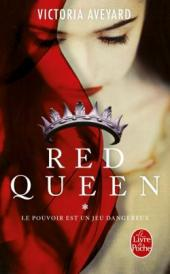 http://www.livredepoche.com/red-queen-red-queen-tome-1-victoria-aveyard-9782253183990