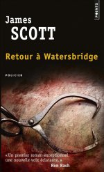 http://www.lecerclepoints.com/livre-retour-watersbridge-james-scott-9782757857977.htm#page
