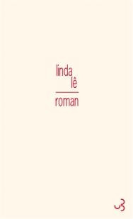 http://www.mollat.com/livres/le-linda-roman-9782267029154.html