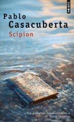 http://www.lecerclepoints.com/livre-scipion-pablo-casacuberta-9782757857984.htm