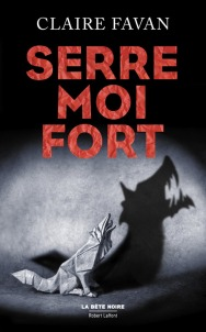 http://www.laffont.fr/site/serre_moi_fort_&100&9782221190395.html
