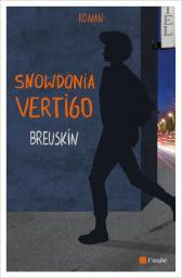 http://www.editionsdelaube.fr/catalogue/snowdoniavertigo