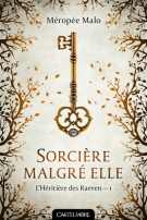 http://www.mollat.com/livres/malo-meropee-sorciere-malgre-elle-9782362311659.html