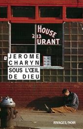 http://www.payot-rivages.net/livre_Sous-l-oeil-de-Dieu-Jerome-CHARYN_ean13_9782743635077.html