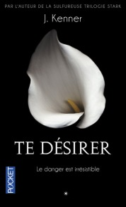 http://www.pocket.fr/livres-poche/a-la-une/01-litterature/te-desirer/
