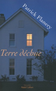 http://www.laffont.fr/site/terre_dechue_&100&9782221145500.html
