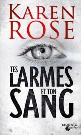 http://www.editions-mosaic.fr/tes-larmes-et-ton-sang-9782280352574