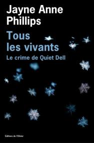 http://www.editionsdelolivier.fr/catalogue/9782823603514-tous-les-vivants