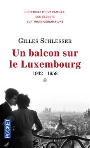 https://www.pocket.fr/tous-nos-livres/romans/romans-francais/saga_parisienne-9782266258036/