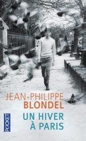 http://www.pocket.fr/livres-poche/a-la-une/01-litterature/un-hiver-a-paris/