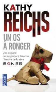 https://www.pocket.fr/tous-nos-livres/thriller-policier-polar/un_os_a_ronger-9782266266031/