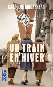 http://www.pocket.fr/livres-poche/a-la-une/01-litterature/un-train-en-hiver/