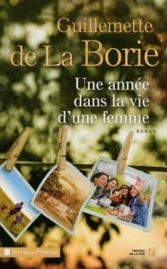 http://www.pressesdelacite.com/livre/romans-regionaux/une-annee-dans-la-vie-d-une-femme-guillemette-de-la-borie