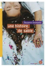 http://www.lerouergue.com/catalogue/une-histoire-de-sable