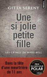 http://www.lecerclepoints.com/livre-si-jolie-petite-fille-gitta-sereny-9782757849033.htm#page
