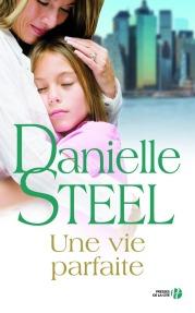 http://www.pressesdelacite.com/livre/romans-feminins/une-vie-parfaite-danielle-steel