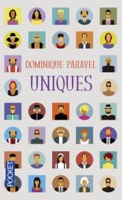 http://www.pocket.fr/livres-poche/a-la-une/01-litterature/uniques/