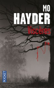 http://www.pocket.fr/livres-poche/a-la-une/02-thriller/visceres/