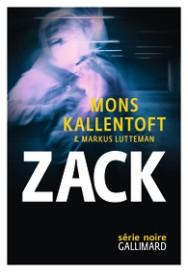 http://www.gallimard.fr/Catalogue/GALLIMARD/Serie-Noire/Thrillers/Zack