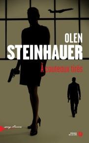 http://www.pressesdelacite.com/livre/polars-et-suspense/a-couteaux-tires-olen-steinhauer