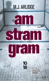 http://www.10-18.fr/livres-poche/livres/domaine-policier/am-stram-gram-2/