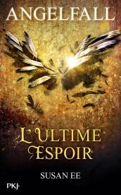 http://www.pocketjeunesse.fr/livres-jeunesse/livres/collection-15-ans-et-plus/angelfall/