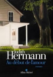 http://www.albin-michel.fr/Au-d-eacute-but-de-l-amour-EAN=9782226323927