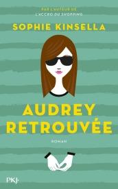 http://www.pocketjeunesse.fr/livres-jeunesse/livres/collection-13-ans-et-plus/audrey-retrouvee-2/