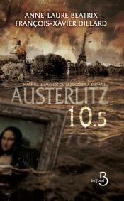 http://www.belfond.fr/site/austerlitz__&100&9782714473356.html