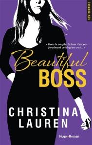http://www.mollat.com/livres/lauren-christina-beautiful-boss-9782755623208.html
