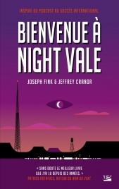 http://www.bragelonne.fr/livres/View/bienvenue-a-night-vale