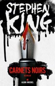 http://www.albin-michel.fr/Carnets-noirs-EAN=9782226319227