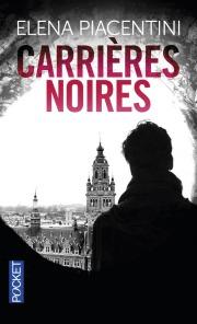 https://www.pocket.fr/tous-nos-livres/thriller-policier-polar/carrieres_noires-9782266265898/