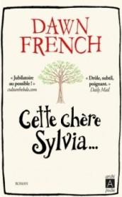 http://www.archipoche.com/livre/cette-chere-sylvia/