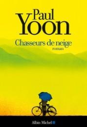 http://www.albin-michel.fr/Chasseurs-de-neige-EAN=9782226320766