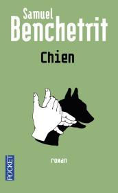 https://www.pocket.fr/tous-nos-livres/romans/romans-francais/chien-9782266262866/