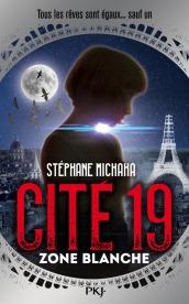 http://www.pocketjeunesse.fr/livres-jeunesse/livres/collection-15-ans-et-plus/cite19-zone-blanche/