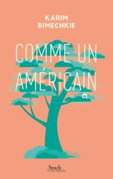 http://www.editions-stock.fr/comme-un-americain-9782234080423