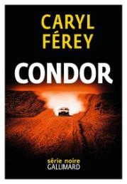 http://www.gallimard.fr/Catalogue/GALLIMARD/Serie-Noire/Thrillers/Condor