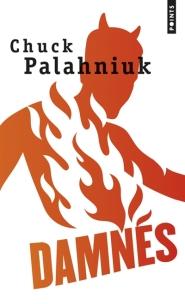 http://www.mollat.com/livres/palahniuk-chuck-damnes-roman-9782757831809.html