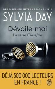 http://www.jailupourelle.com/devoile-moi-serie-crossfire.html