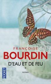 https://www.pocket.fr/tous-nos-livres/romans/romans-francais/deau_et_de_feu-9782266250733/